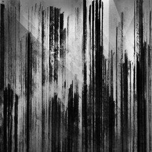 Cult Of Luna Vertikal review
