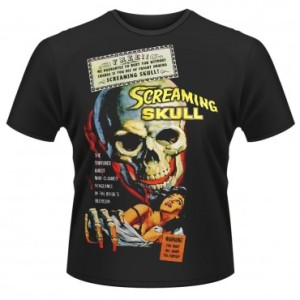 screaming-skull_poster_tshirt