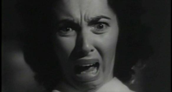 the screaming skull movie
