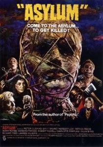 Asylum_film