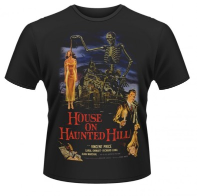 house-on-haunted-hill_tshirt