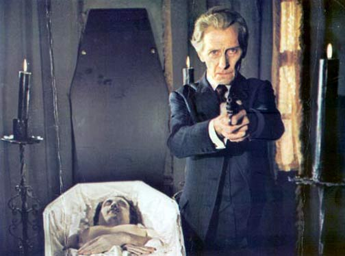 petercushing6