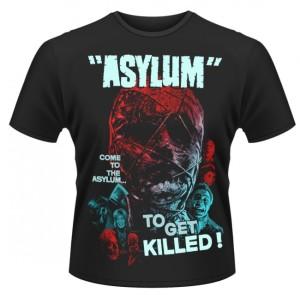 plan_9_asylum_tshirt