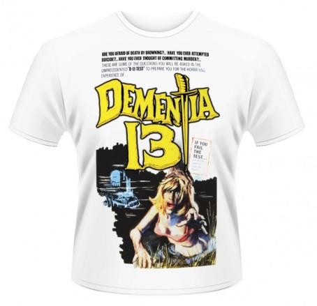 dementia-13_tshirt
