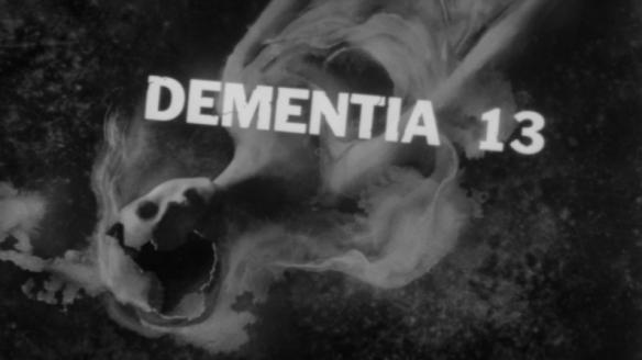 dementia13-titlescreen