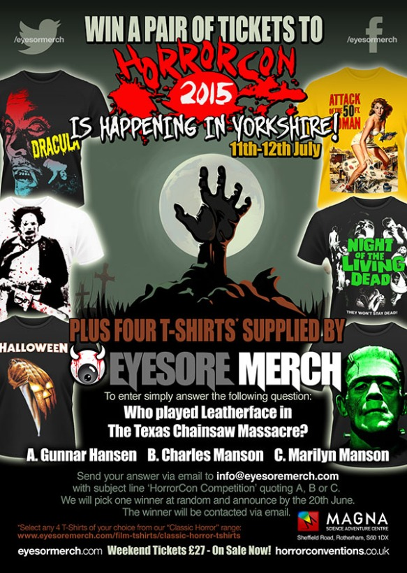 HorrorCon-15-CompFlyer-small